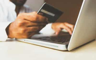 How To Boost Ecommerce with Web Scraping
