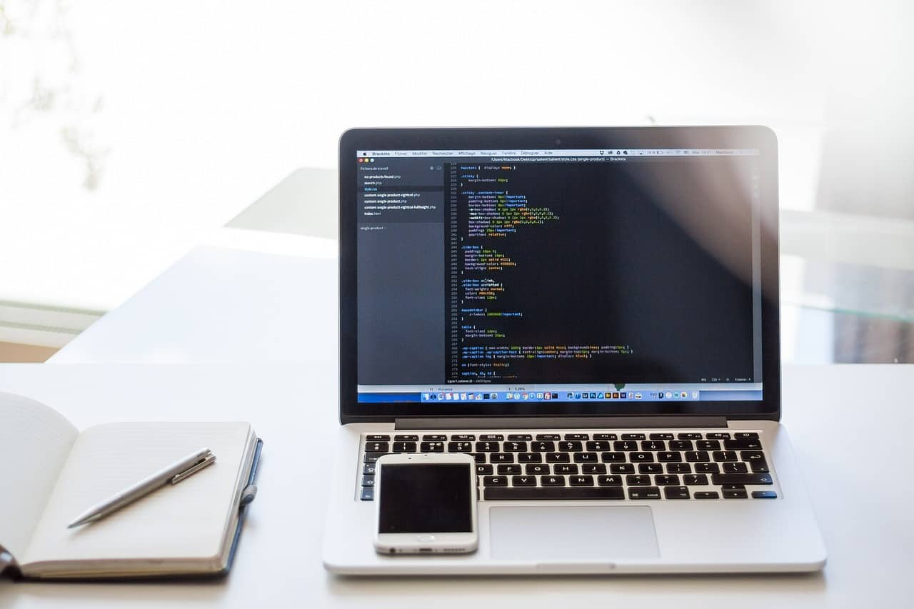 How to Use Python for Web Scraping