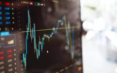Web Scraping And Stock Trading—What's The Beneficial Link In Between?